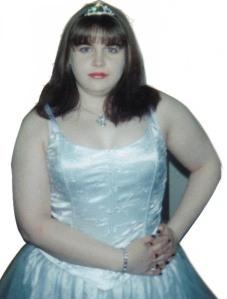 kat-1998