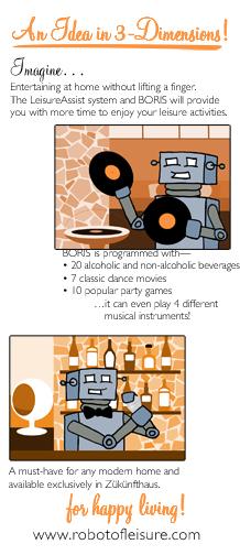 ROL_brochure_panel3