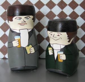 petedud-jars