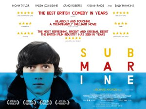 submarine-3-optimum-releasing